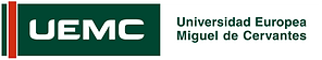 Logo_UEMC_1_hor_color.png