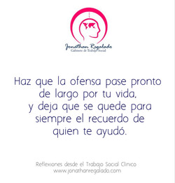 Blanco_101856320562061