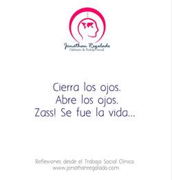 Blanco_20200511070623215