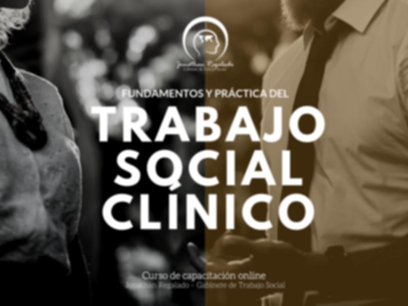Trabajo_Social_Clínico_Online.png