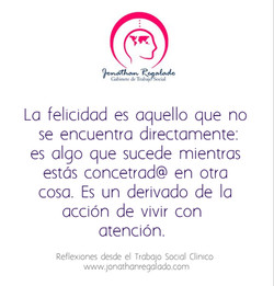 Blanco_20200323073410560
