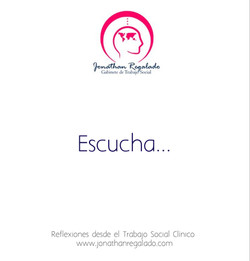 Blanco_20200406085353046