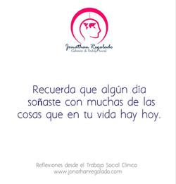 Blanco_20200423073654748