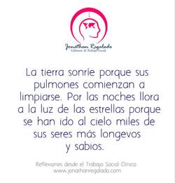 Blanco_238718482926594