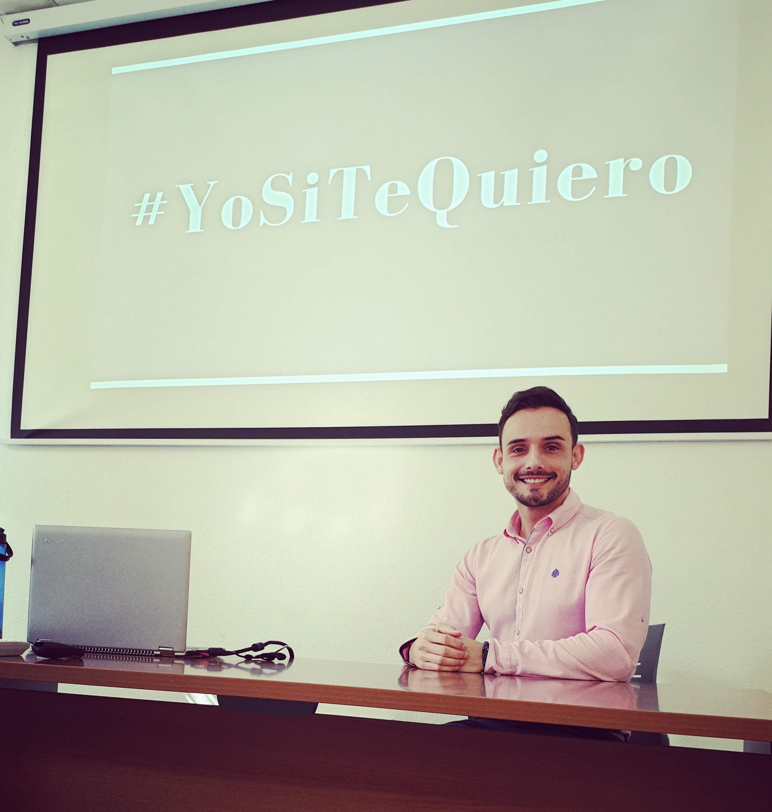 Activismo, 2019