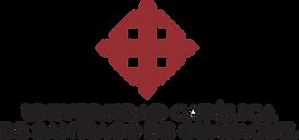 1200px-Logo_UCSG.svg.png