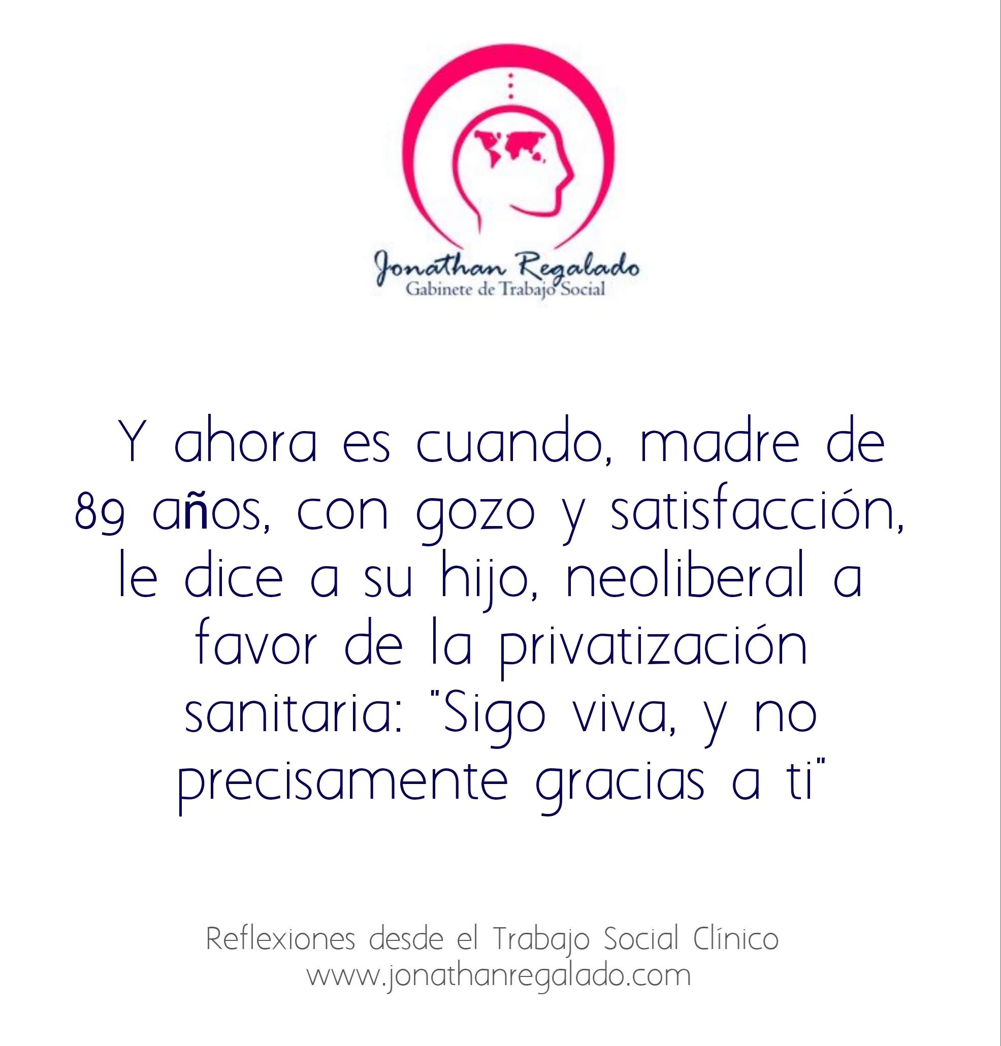 Blanco_20200317082747751