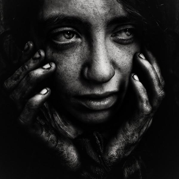 Retratos+en+blanco+y+negro+de+personas+sin+hogar+(1).jpg