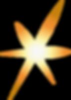 soins énergétiques holistique médecine douce alternative kinésithérapeute kinésithérapie énergies accompagnement stellaire Patricia Pouquet Landes Côte basque 40 64 Biarritz Benesse Maremne Bayonne Anglet Aquitaine soffrances mémoires entités libération blocage émotionnel douleurs physiques flammes jummelles animaux traumatismes chocs géobiologie enfants futurs parents grossesse incarnation enceinte naissance âme guérir guérison huiles essentielles tambour guidance yoga searcher