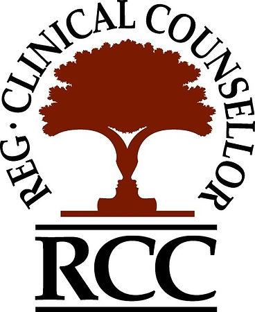 RCC-logo-colour(2).JPG