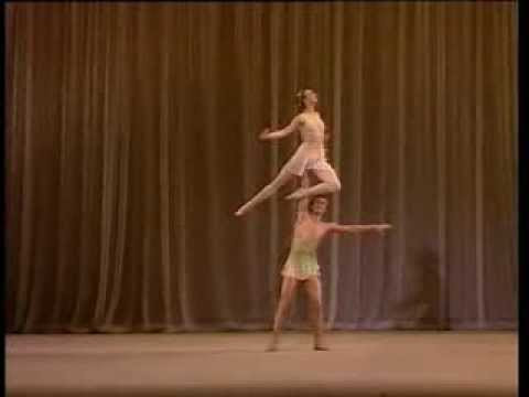 1986 Bolshoi
