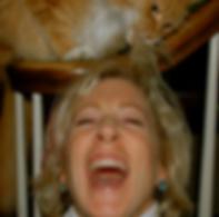 Sue Vliet