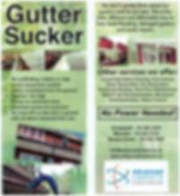 gutters-01s.jpg