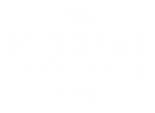 MEC Logo_White.png
