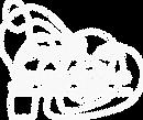 005 logo tondo bianco def.png