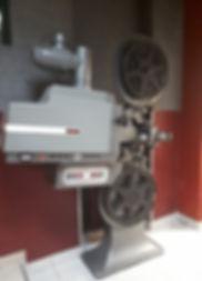 cinema oratorio san luigi corsico