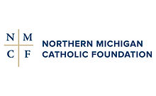 logo-nmcf.jpg