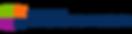 GLCM-logo-horizontal.png
