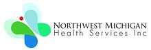 NMHS_Logo.png