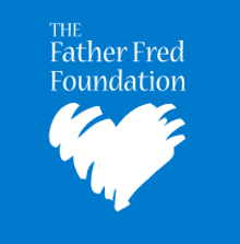 the-father-fred-foundation-logo.png