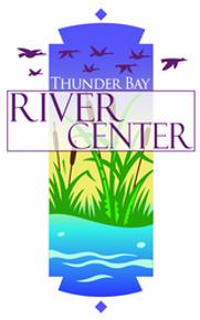 thunderbay.png