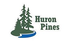 huron-pines-logo.jpg