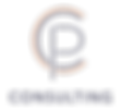 LOGO_CP-Consulting_v2 (1).png