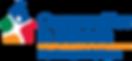 cis-nwmi-logo.png