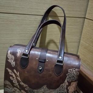 Doctor's bag II