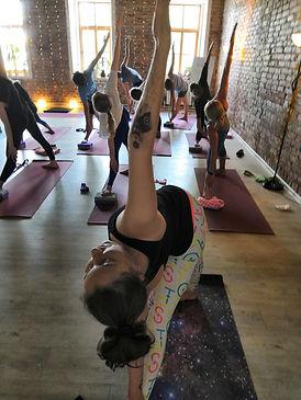 Top Yoga Meditation 2021 for Back