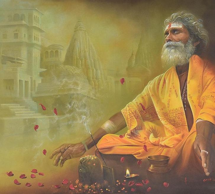 sadhu-meditation-kamal-rao.jpg