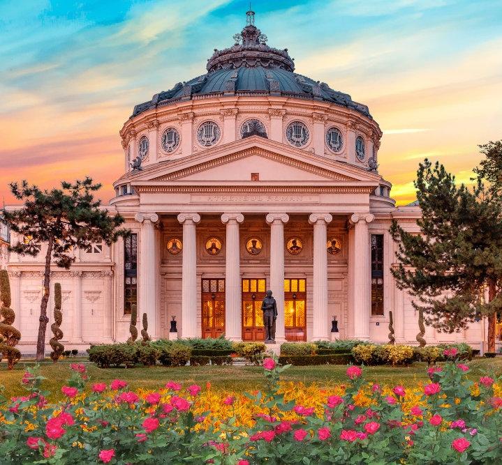 Bucharest11_edited.jpg