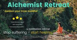 Best Meditation Retreats India 2021