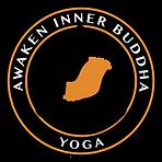 Top Yoga Studio Delhi 2021