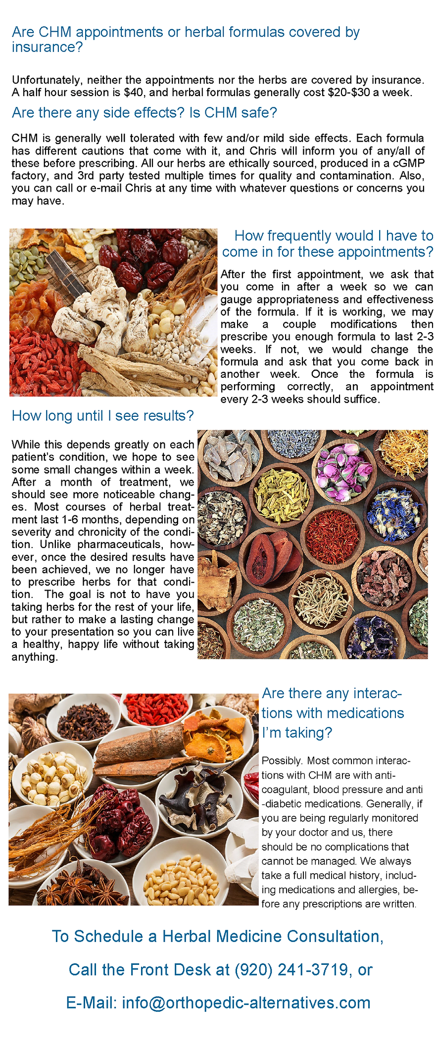 Herbs flyer_Page_2.png