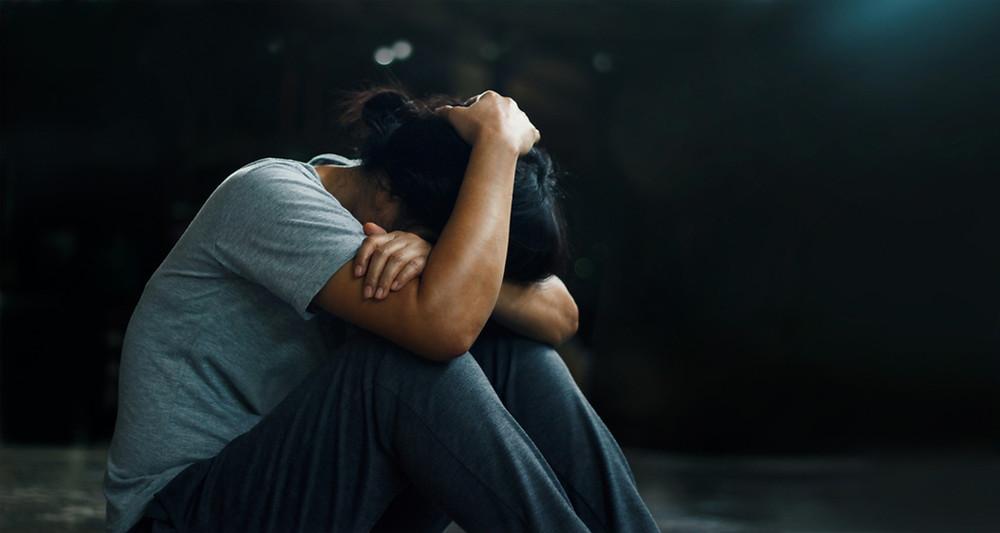 Yoga for Depression Mental Health