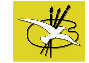 Logo bas Yellow.png