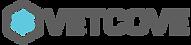vetcove logo.png