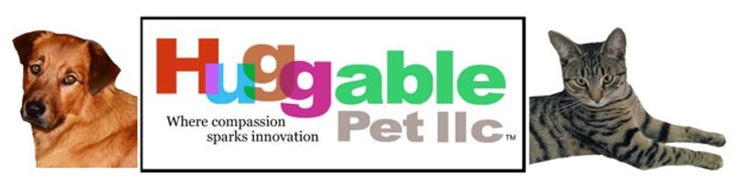HP logo pets.PNG