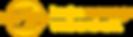 TMV – der Berufsverband für Tantramassage
