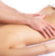 Grundkurs Tantramassage-Ausbildung