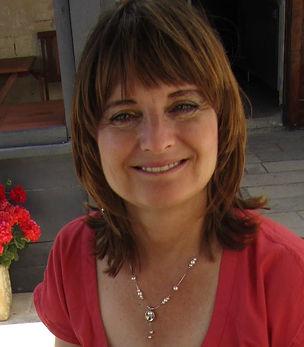 שרון עתיר פסיכותרפיסטית- טיפול פסיכותרפיה (MA)