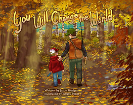 YCCTW cover front.jpg