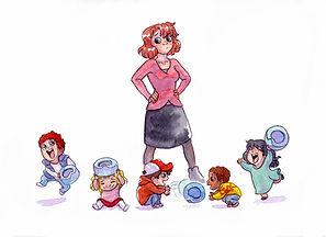 Potty Training Children Cover.jpg