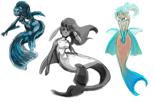 Mermaid Designs 1.jpg