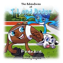 Frankie Cover smaller.jpg