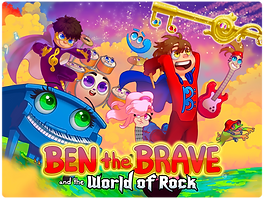 Ben the Brave Front UPDATE text tn r.png