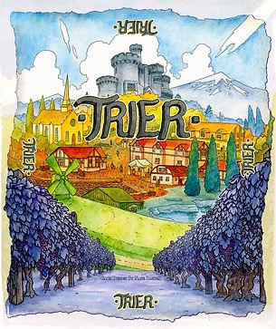 Trier Box Cover s.jpg