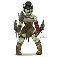 she elf orc 2 i.jpg