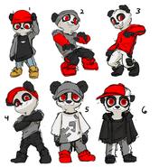 PJ Panda Sketches.png
